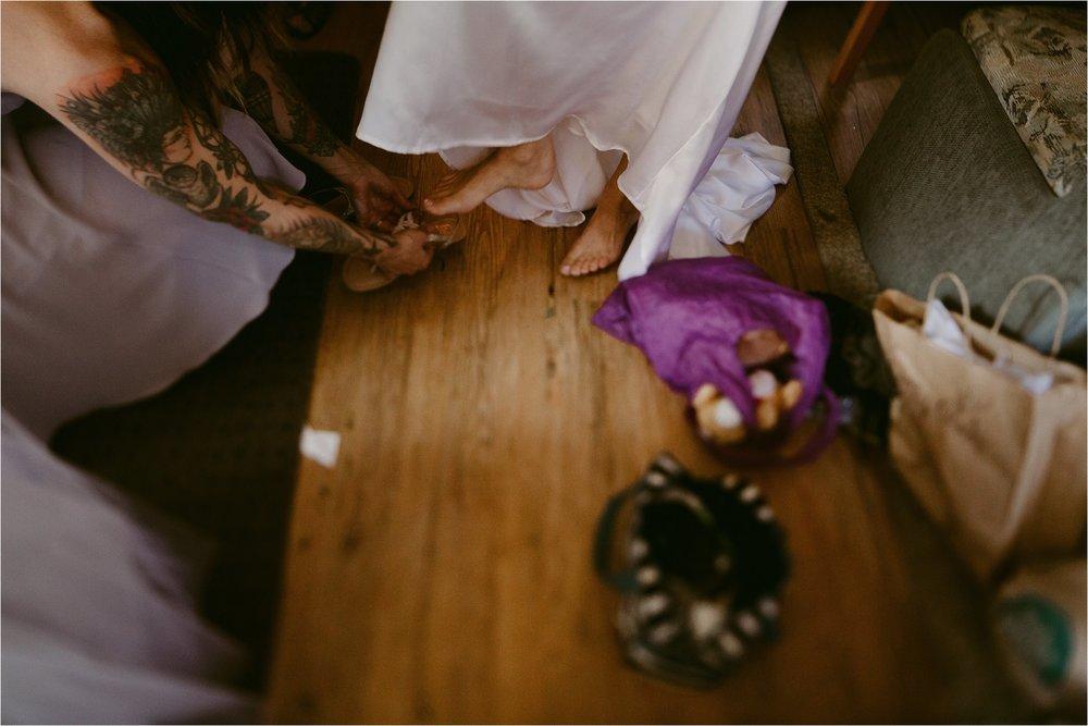 same-sex-wedding-catherdral-park-portland-indie-photographer_0185.jpg