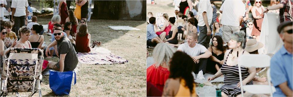 same-sex-wedding-catherdral-park-portland-indie-photographer_0187.jpg