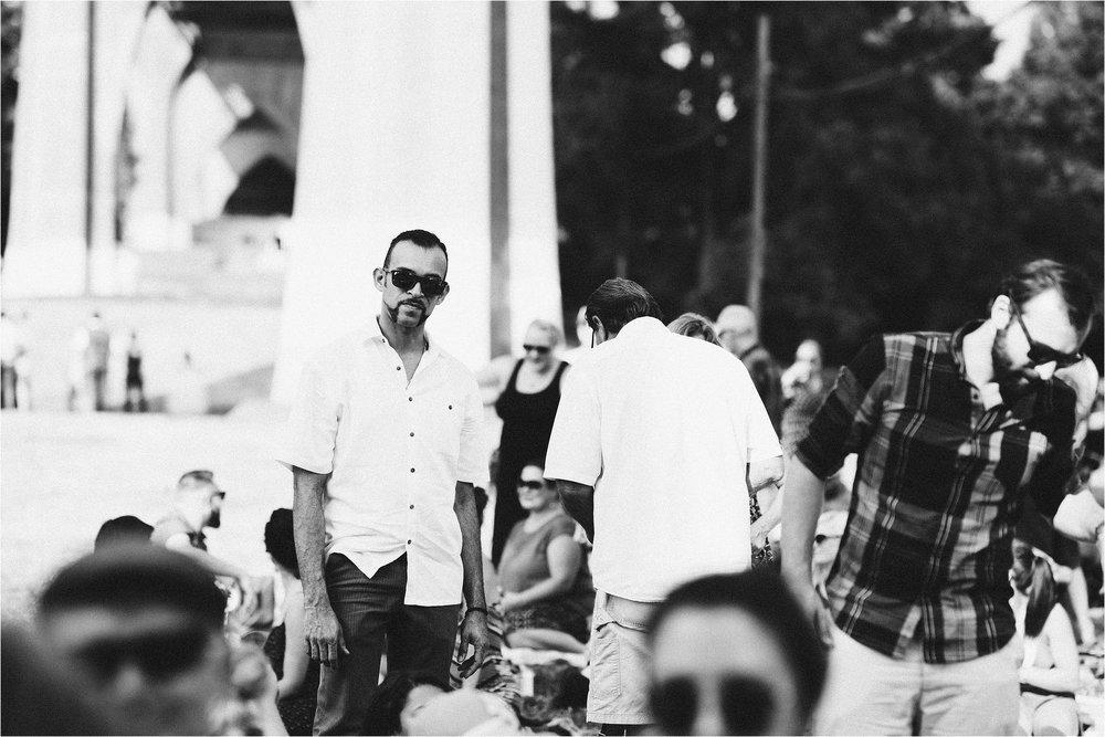same-sex-wedding-catherdral-park-portland-indie-photographer_0188.jpg