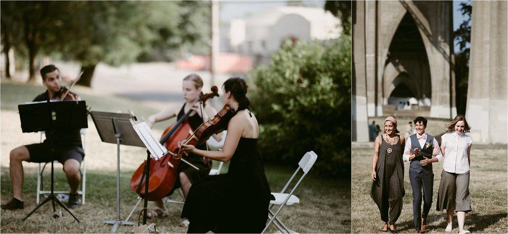 same-sex-wedding-catherdral-park-portland-indie-photographer_0191.jpg
