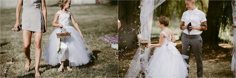 same-sex-wedding-catherdral-park-portland-indie-photographer_0193.jpg