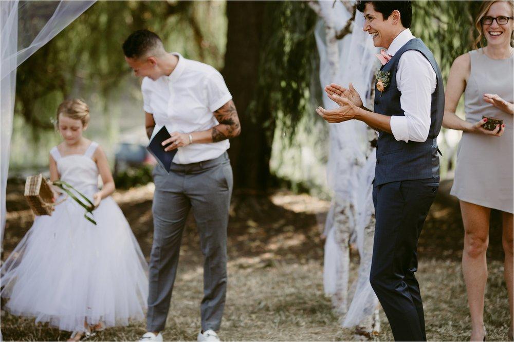 same-sex-wedding-catherdral-park-portland-indie-photographer_0194.jpg
