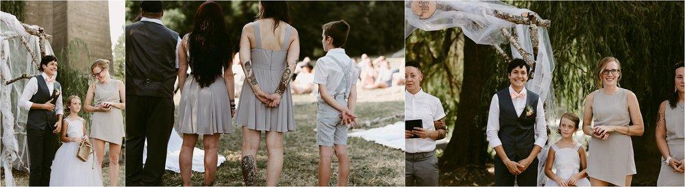 same-sex-wedding-catherdral-park-portland-indie-photographer_0196.jpg
