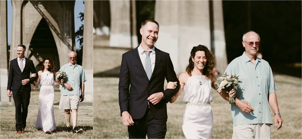 same-sex-wedding-catherdral-park-portland-indie-photographer_0198.jpg