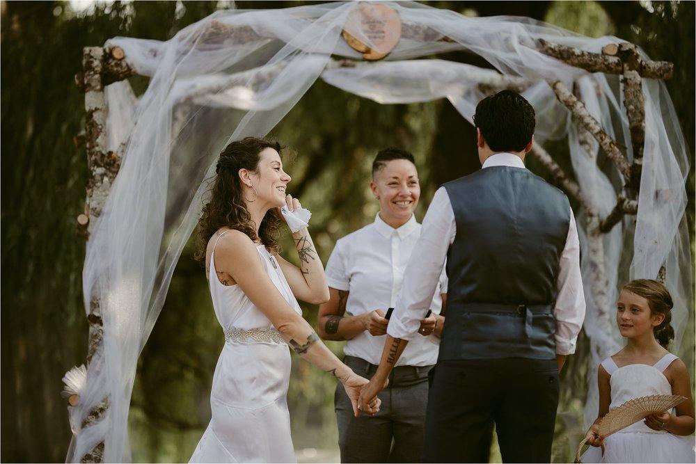same-sex-wedding-catherdral-park-portland-indie-photographer_0203.jpg