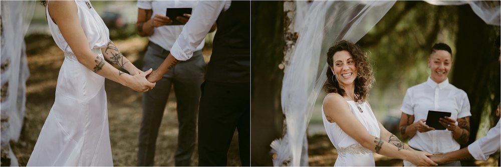 same-sex-wedding-catherdral-park-portland-indie-photographer_0204.jpg