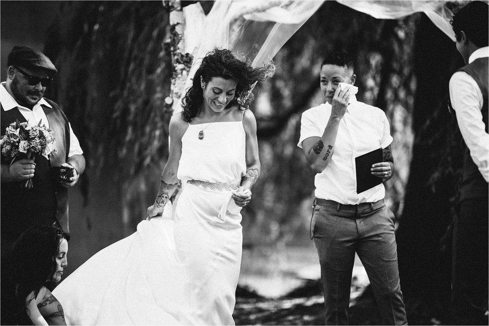 same-sex-wedding-catherdral-park-portland-indie-photographer_0202.jpg