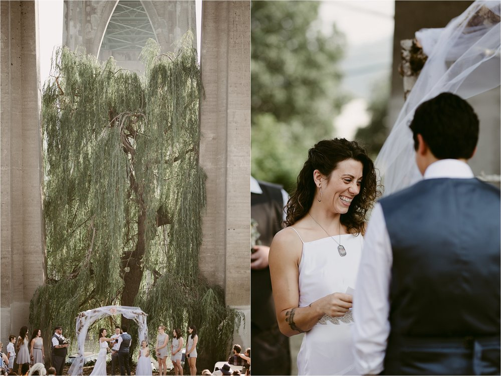same-sex-wedding-catherdral-park-portland-indie-photographer_0205.jpg