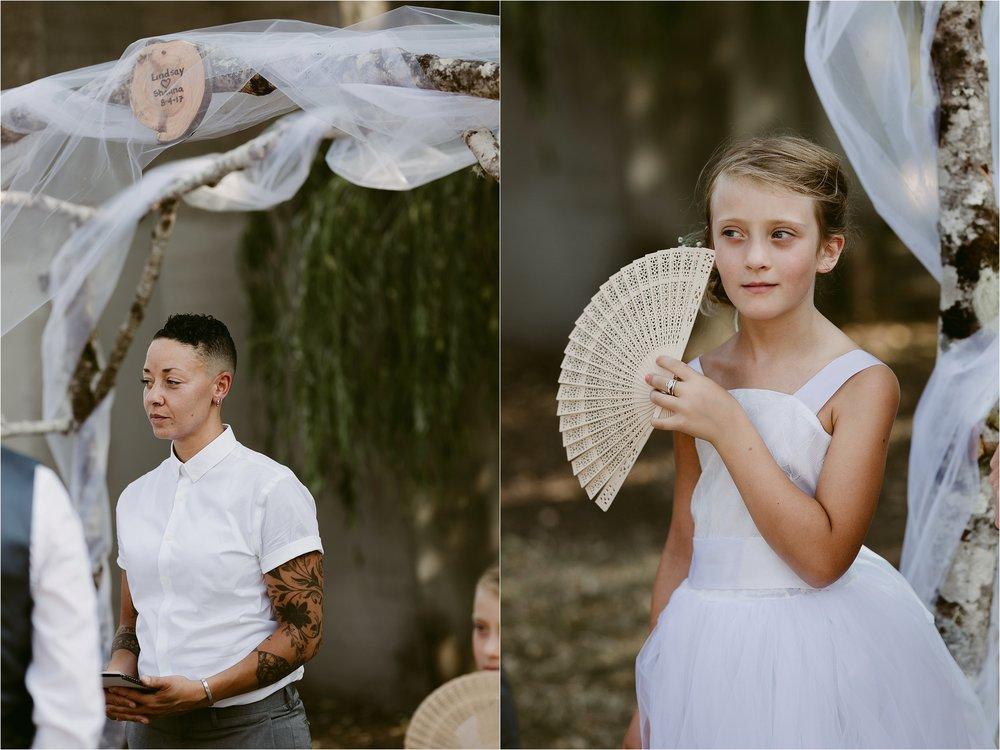 same-sex-wedding-catherdral-park-portland-indie-photographer_0206.jpg
