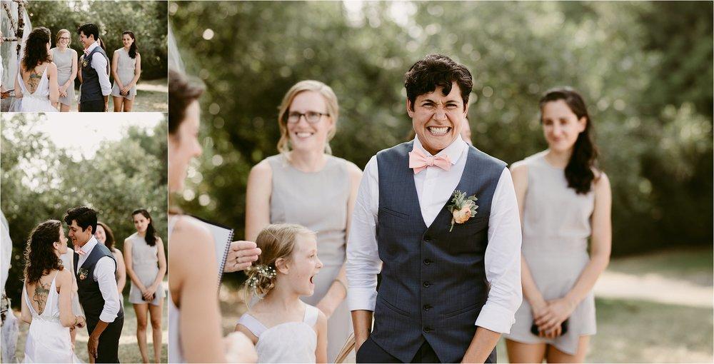 same-sex-wedding-catherdral-park-portland-indie-photographer_0208.jpg