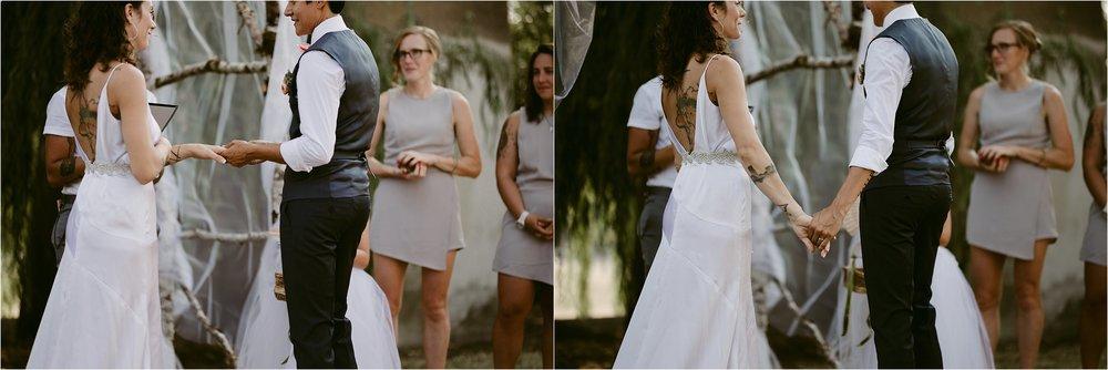 same-sex-wedding-catherdral-park-portland-indie-photographer_0210.jpg