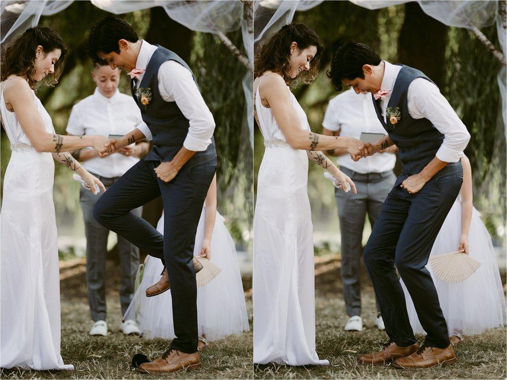 same-sex-wedding-catherdral-park-portland-indie-photographer_0211.jpg