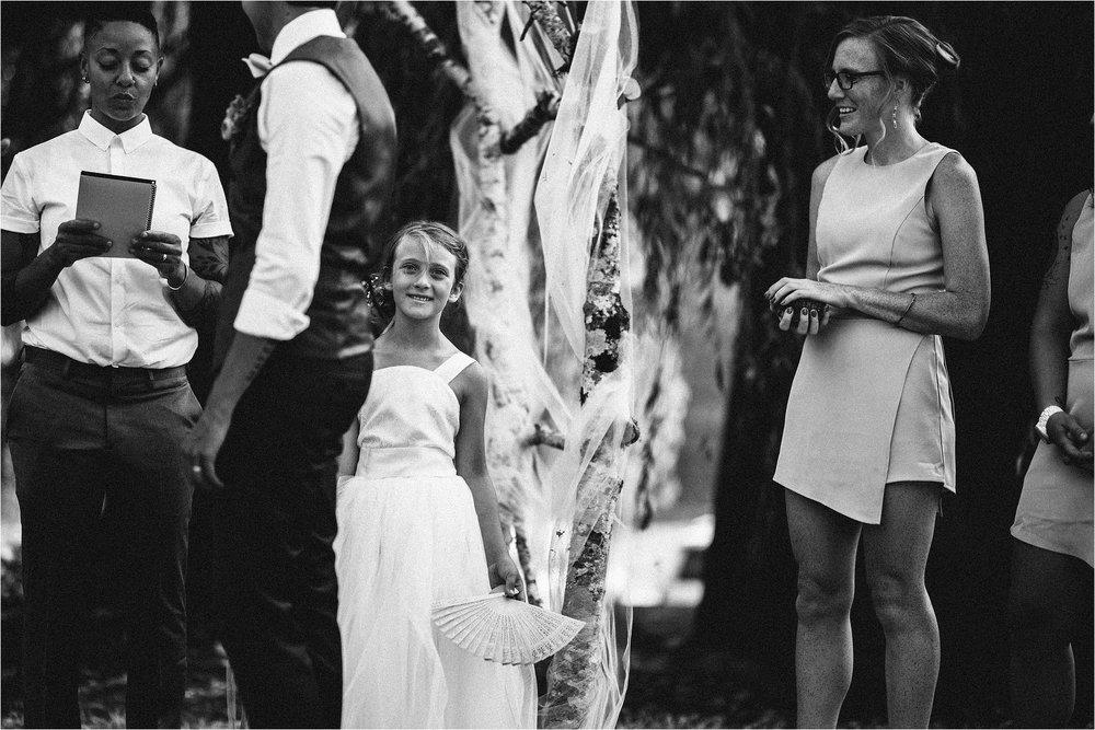 same-sex-wedding-catherdral-park-portland-indie-photographer_0212.jpg