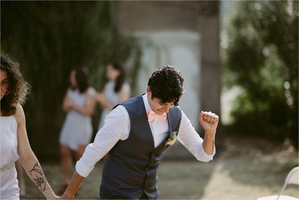 same-sex-wedding-catherdral-park-portland-indie-photographer_0215.jpg