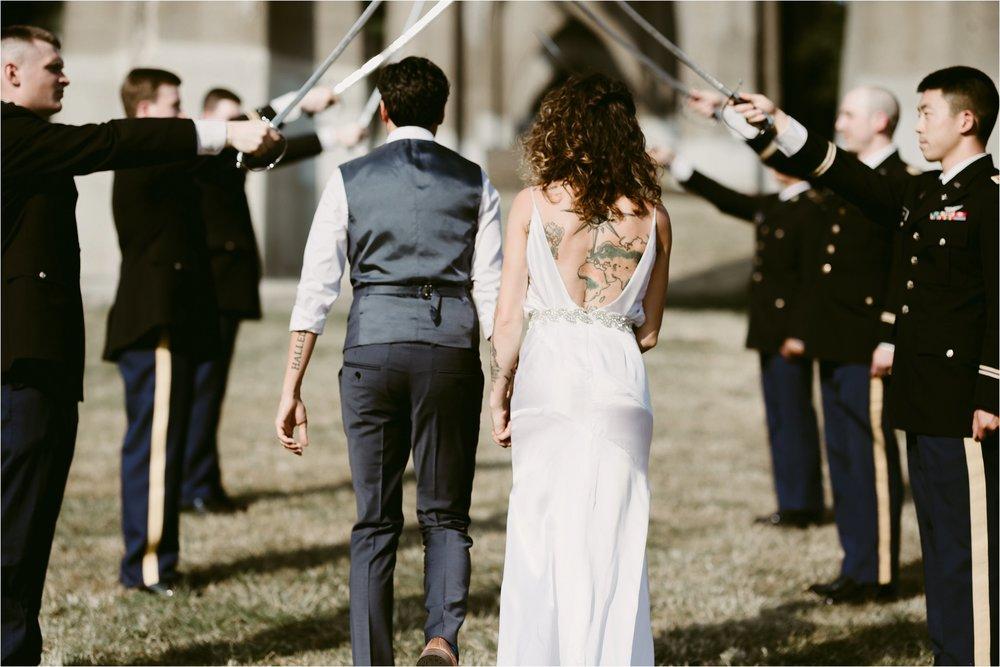 same-sex-wedding-catherdral-park-portland-indie-photographer_0216.jpg