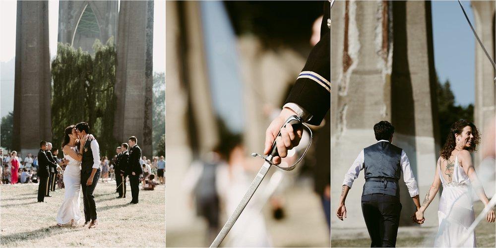same-sex-wedding-catherdral-park-portland-indie-photographer_0217.jpg