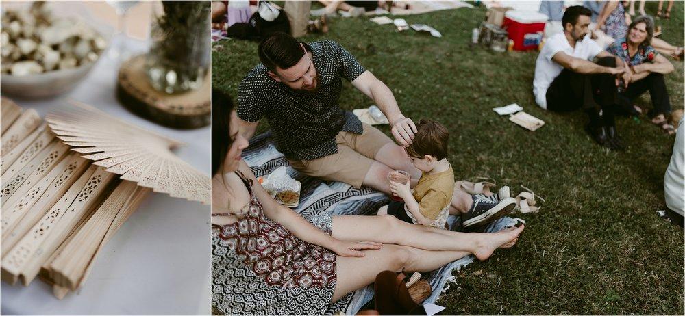 same-sex-wedding-catherdral-park-portland-indie-photographer_0219.jpg