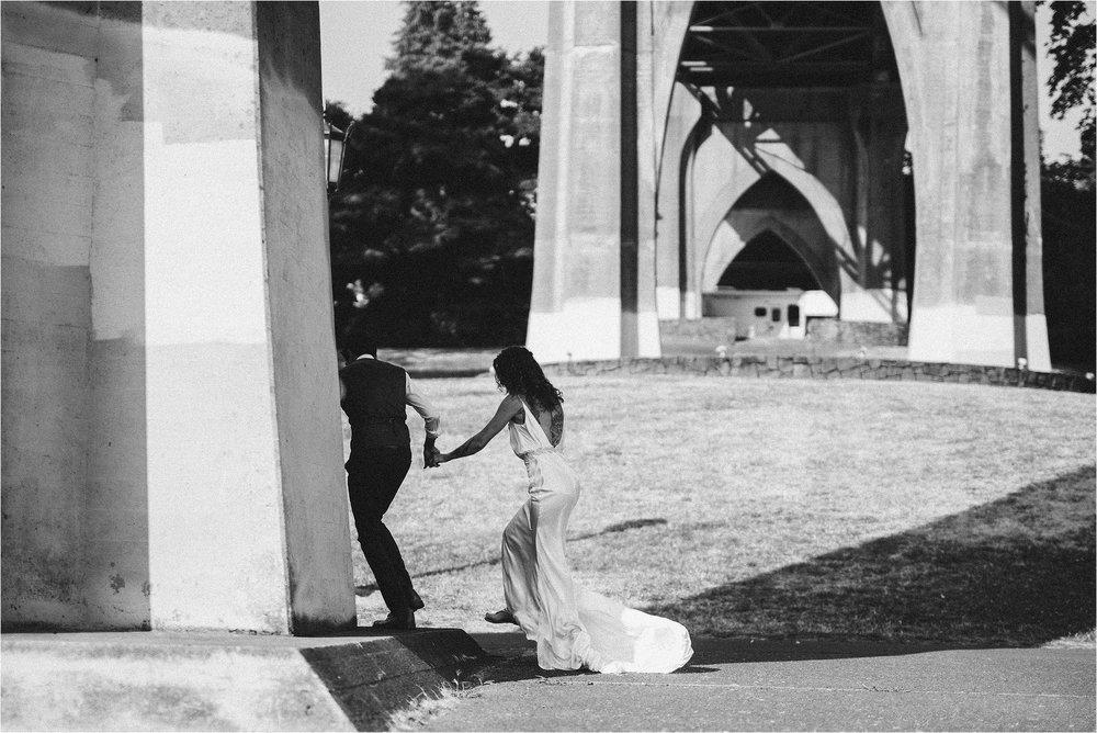 same-sex-wedding-catherdral-park-portland-indie-photographer_0218.jpg