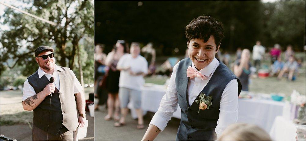 same-sex-wedding-catherdral-park-portland-indie-photographer_0225.jpg