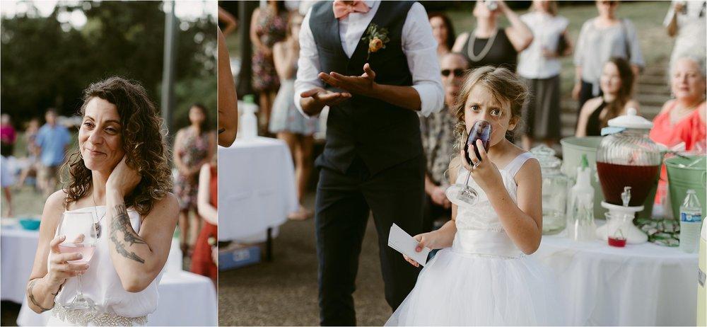 same-sex-wedding-catherdral-park-portland-indie-photographer_0226.jpg