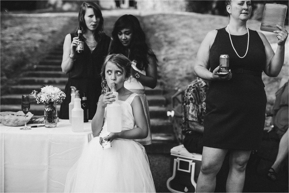 same-sex-wedding-catherdral-park-portland-indie-photographer_0224.jpg