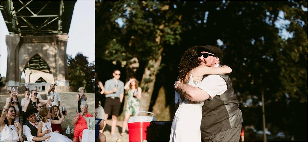 same-sex-wedding-catherdral-park-portland-indie-photographer_0227.jpg