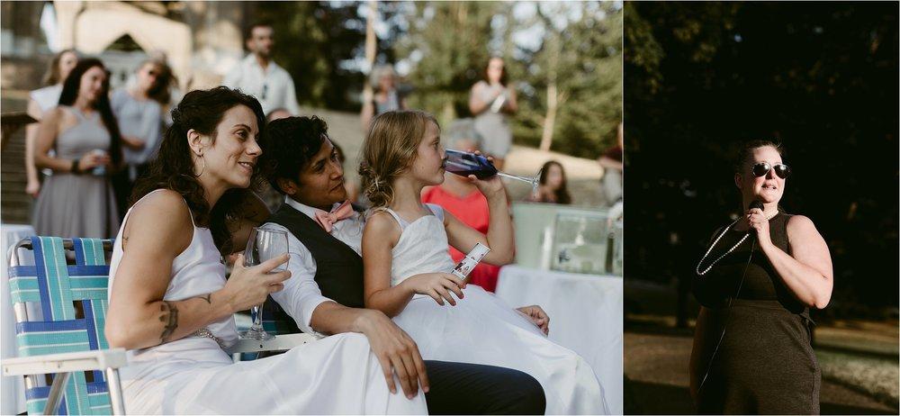 same-sex-wedding-catherdral-park-portland-indie-photographer_0228.jpg