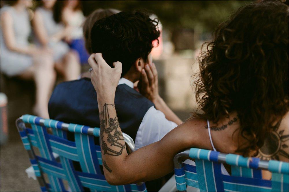 same-sex-wedding-catherdral-park-portland-indie-photographer_0229.jpg