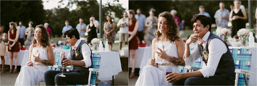 same-sex-wedding-catherdral-park-portland-indie-photographer_0232.jpg