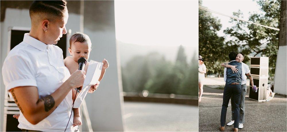 same-sex-wedding-catherdral-park-portland-indie-photographer_0234.jpg