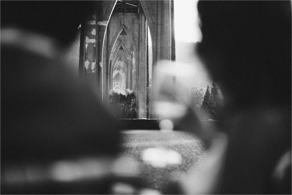 same-sex-wedding-catherdral-park-portland-indie-photographer_0237.jpg
