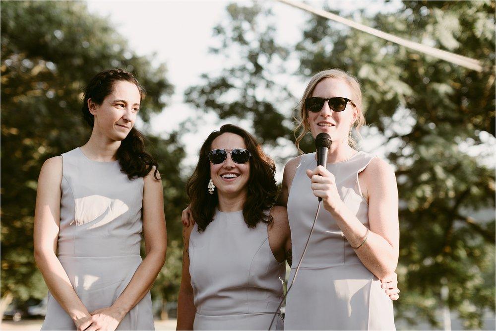 same-sex-wedding-catherdral-park-portland-indie-photographer_0238.jpg