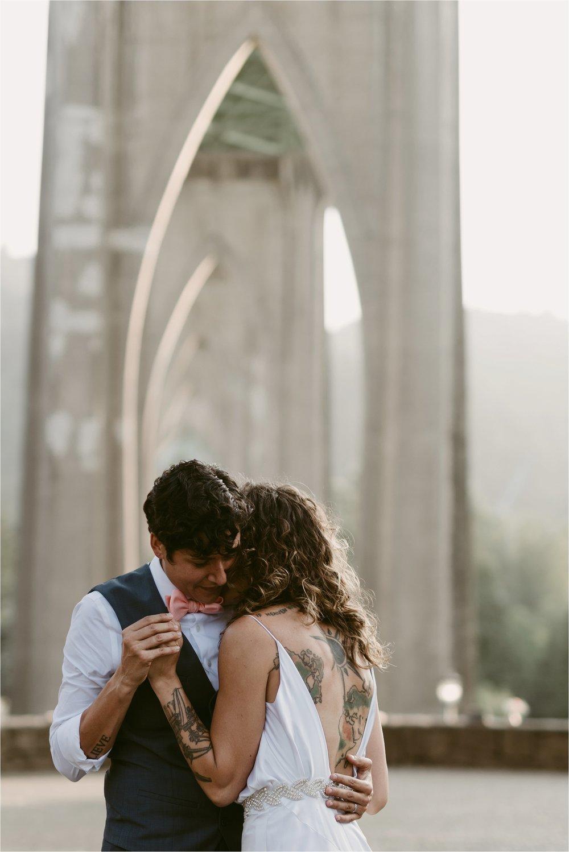 same-sex-wedding-catherdral-park-portland-indie-photographer_0242.jpg