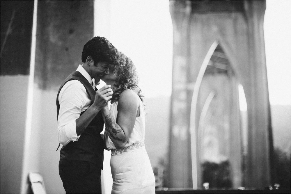 same-sex-wedding-catherdral-park-portland-indie-photographer_0241.jpg