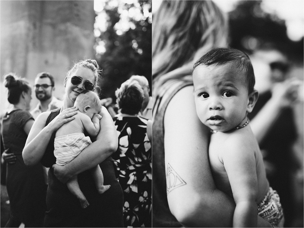 same-sex-wedding-catherdral-park-portland-indie-photographer_0243.jpg