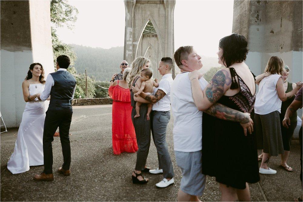 same-sex-wedding-catherdral-park-portland-indie-photographer_0245.jpg