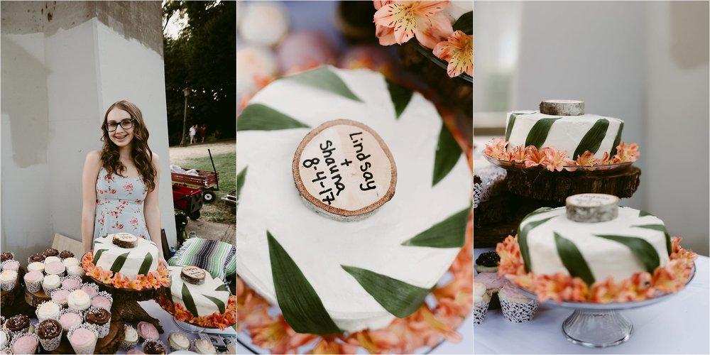 same-sex-wedding-catherdral-park-portland-indie-photographer_0249.jpg