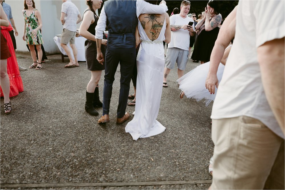 same-sex-wedding-catherdral-park-portland-indie-photographer_0248.jpg