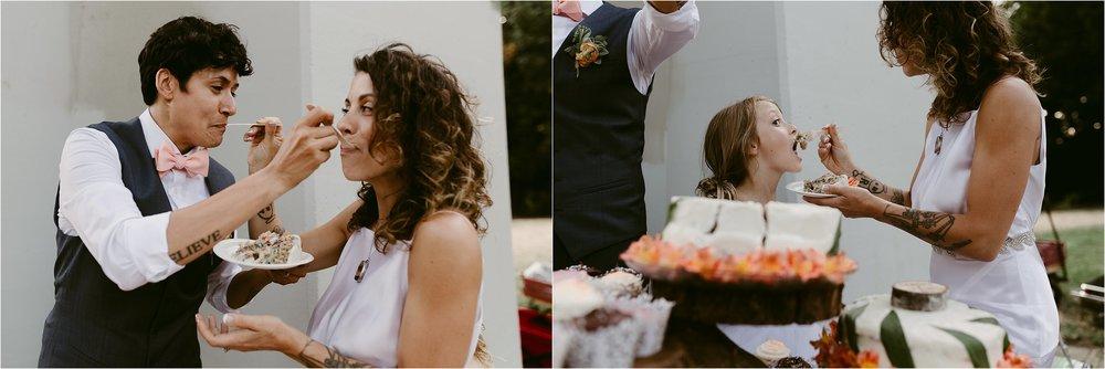 same-sex-wedding-catherdral-park-portland-indie-photographer_0252.jpg