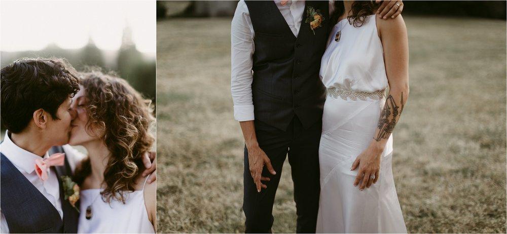 same-sex-wedding-catherdral-park-portland-indie-photographer_0254.jpg
