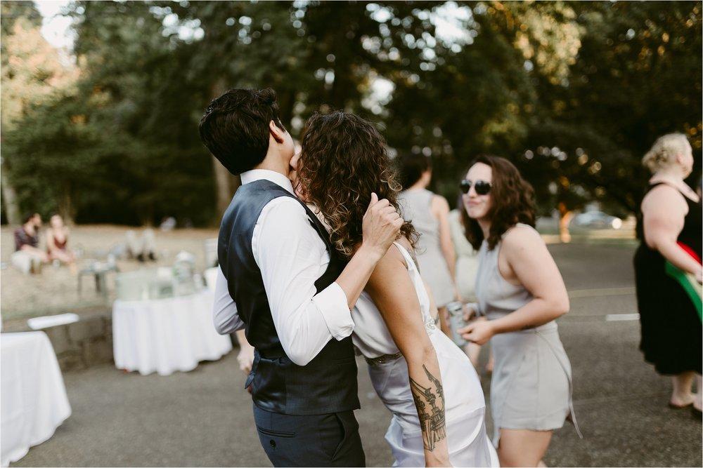 same-sex-wedding-catherdral-park-portland-indie-photographer_0253.jpg