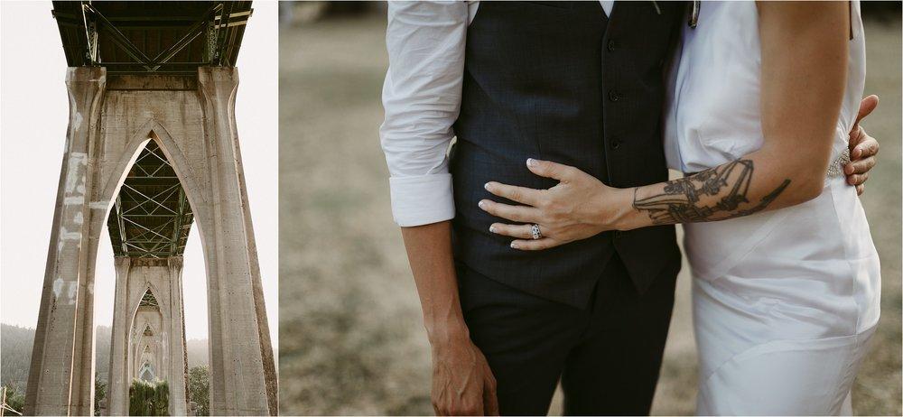 same-sex-wedding-catherdral-park-portland-indie-photographer_0256.jpg