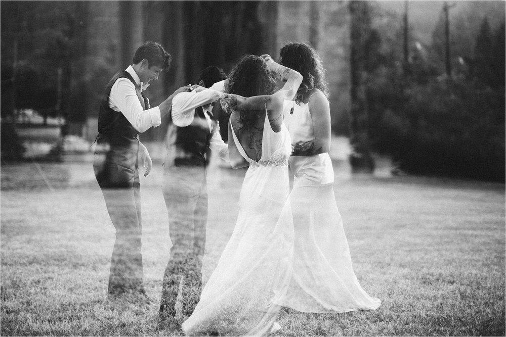 same-sex-wedding-catherdral-park-portland-indie-photographer_0255.jpg