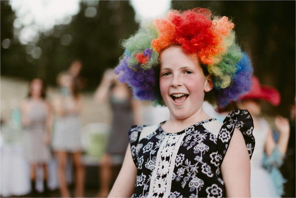 same-sex-wedding-catherdral-park-portland-indie-photographer_0260.jpg