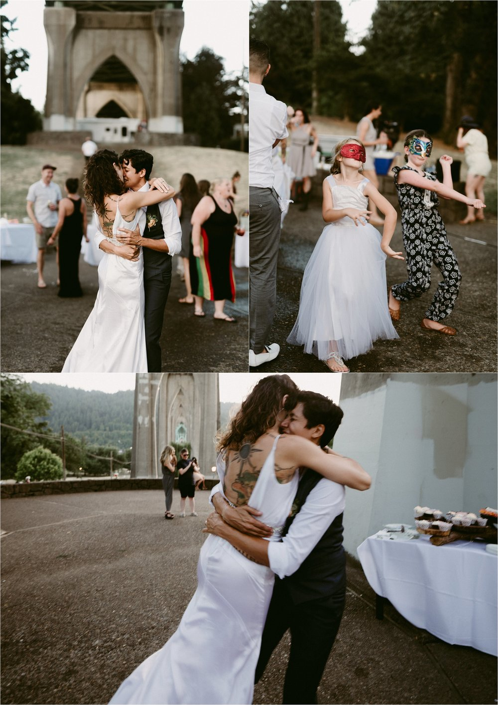 same-sex-wedding-catherdral-park-portland-indie-photographer_0259.jpg