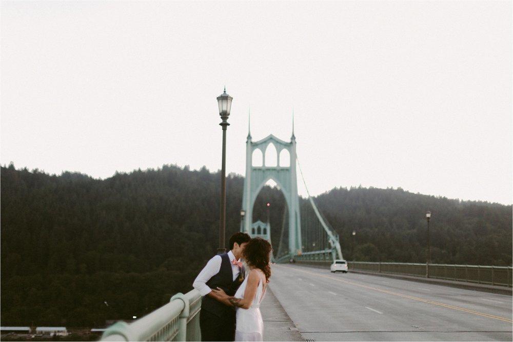 same-sex-wedding-catherdral-park-portland-indie-photographer_0265.jpg