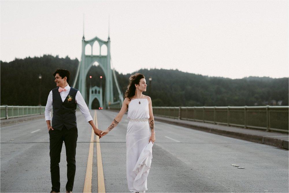 same-sex-wedding-catherdral-park-portland-indie-photographer_0266.jpg
