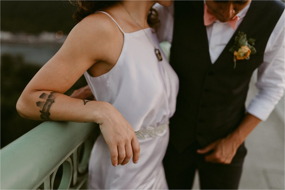 same-sex-wedding-catherdral-park-portland-indie-photographer_0269.jpg