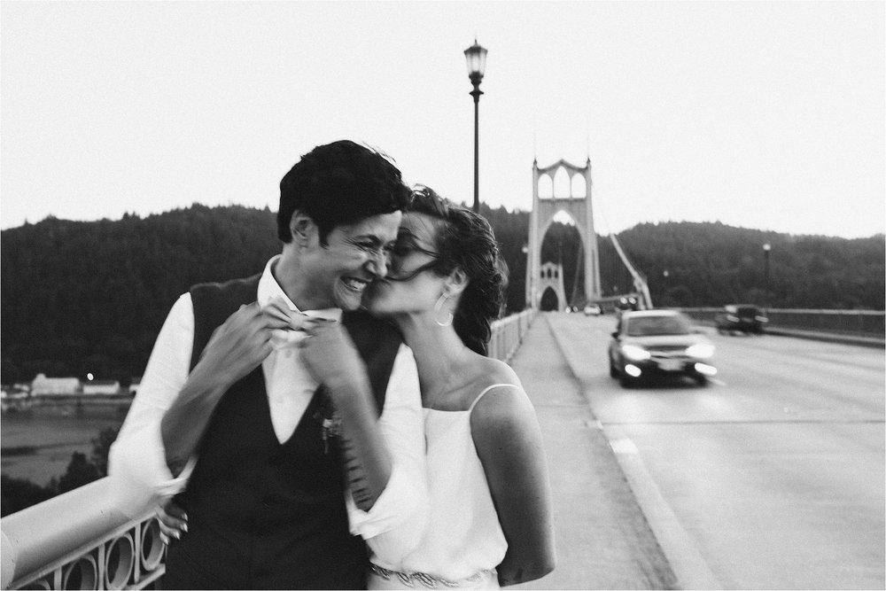 same-sex-wedding-catherdral-park-portland-indie-photographer_0267.jpg