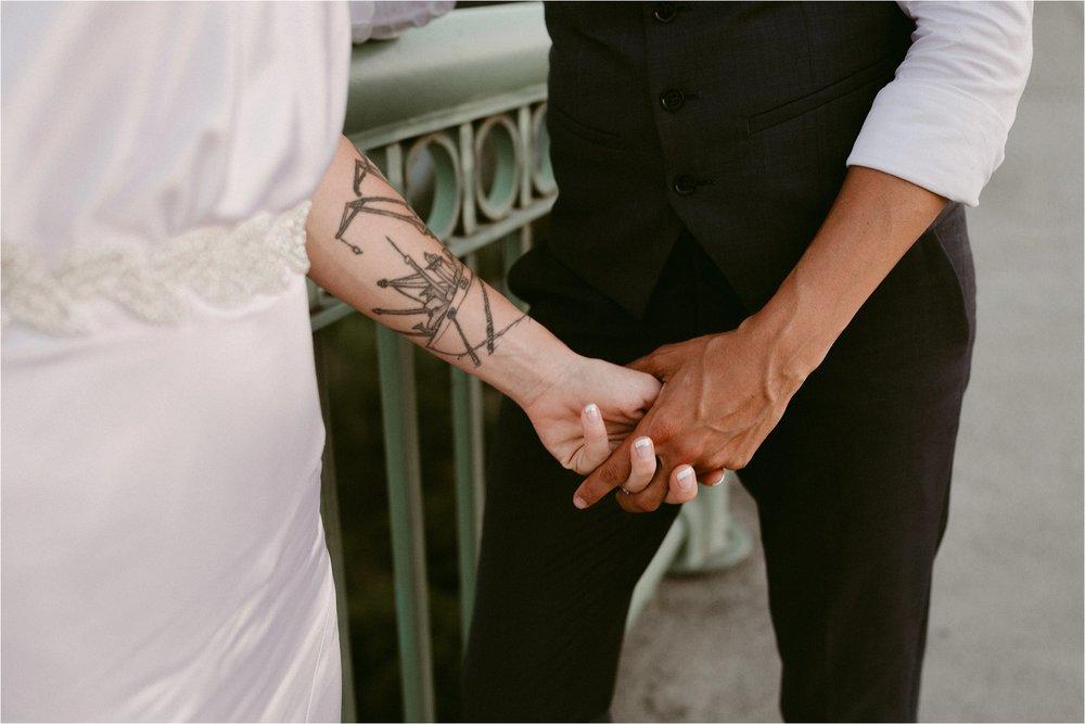 same-sex-wedding-catherdral-park-portland-indie-photographer_0272.jpg